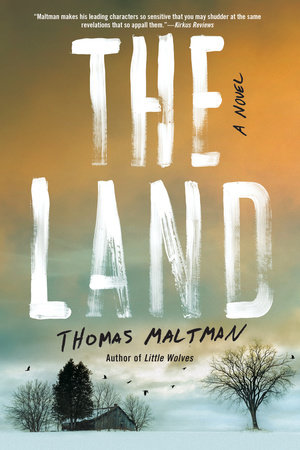 The Land Cover 2